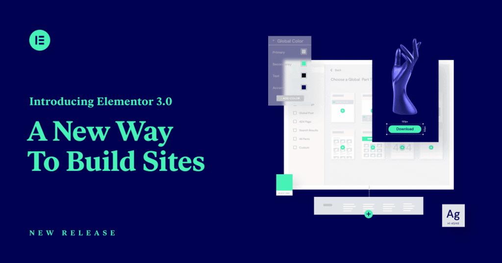 Website Tool Tipp Elementor Pro