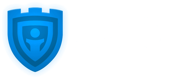 Tool Tipp iThemes Security Pro
