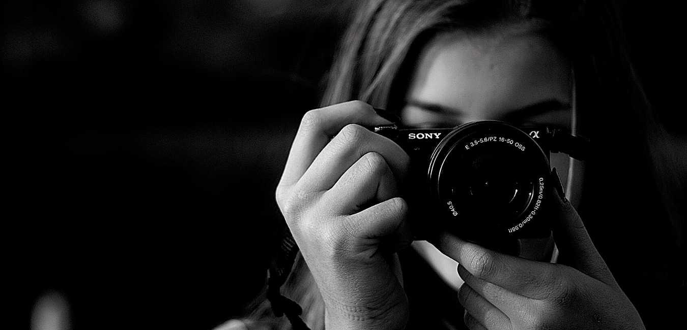 Finde die passenden Stockfotos für deine Website